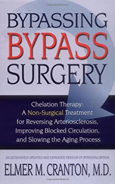 Bypassing Bypass Surgery 9781571742971