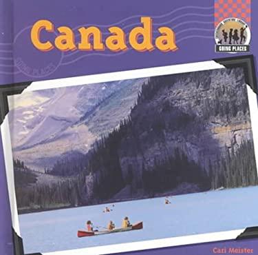 Canada 9781577650287