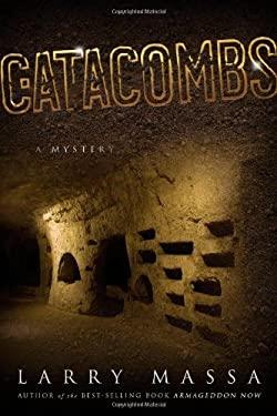 Catacombs 9781579219260