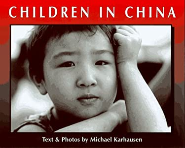 Children in China 9781570751448