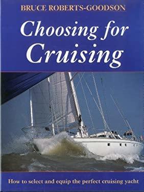 Choosing for Cruising 9781574090376