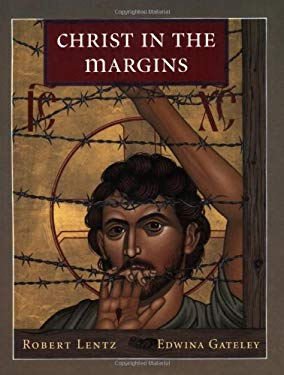 Christ in the Margins 9781570758140