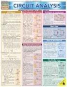 Circuit Analysis Laminate Reference Chart