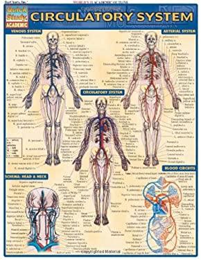 Circulatory System 9781572225244