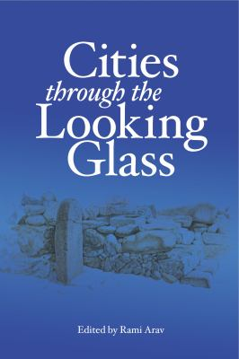 looking glass essay The looking glass self building upon the work of william james, cooley opposed the cartesiantradition that posited a sharp disjunction between the knowing, thinking sub-ject and the external world the objects of the social world, cooley taught, areconstitutive parts of the subject's mind and the self.