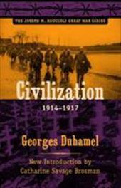 Civilization, 1914-1917 7045655