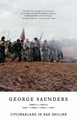 Civilwarland in Bad Decline