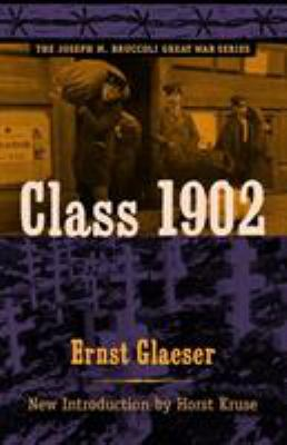 Class 1902 9781570037122