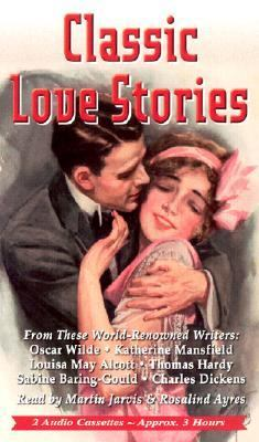 Classic Love Stories 9781578152834