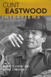 Clint Eastwood: Interviews 7117341