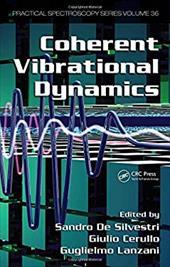 Coherent Vibrational Dynamics 7088427