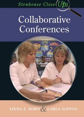 Collaborative Conferences (DVD) 9781571107336
