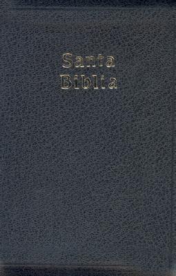 Compact Bible-RV 1960 9781576970270