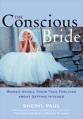 Conscious Bride
