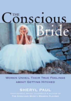 Conscious Bride 9781572242135