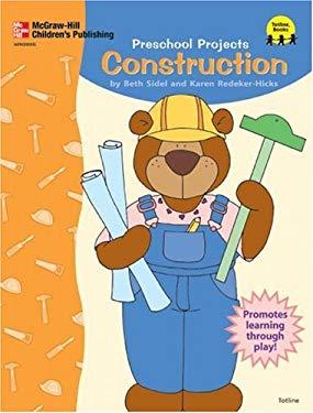 Construction 9781570293252