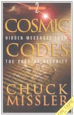 Cosmic Codes V02 Cosmic Co 2k 9781578210336