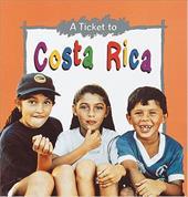 Costa Rica 7093487