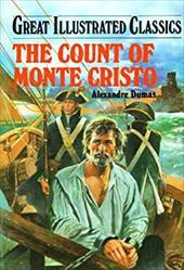 Count of Monte Cristo