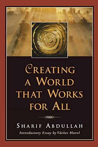 Creating a World That Works for All 9781576750629