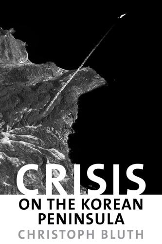 Crisis on the Korean Peninsula 9781574888874