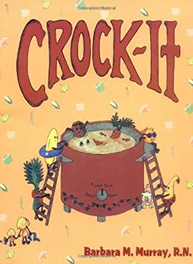 Crock-It 9781570720420