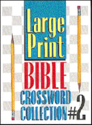 Crossword Collection 9781577481706