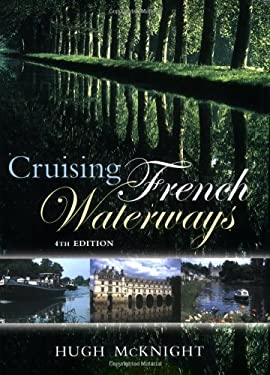 Cruising French Waterways 9781574092103