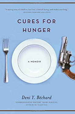 Cures for Hunger 9781571313317