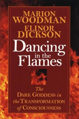 Dancing in the Flames 9781570623134