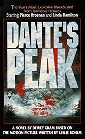 Dante's Peak 7077328