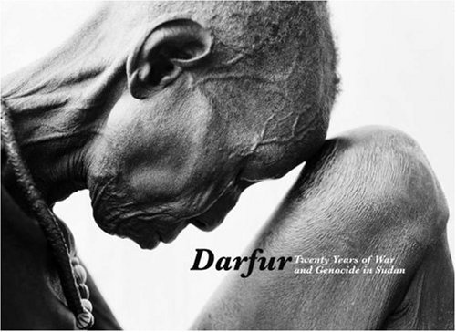 Darfur: Twenty Years of War and Genocide in Sudan 9781576874158