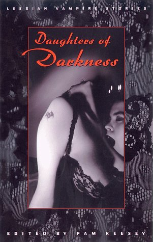 Daughters of Darkness (2e, Tr) 9781573440769