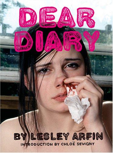 Dear Diary 9781576873830