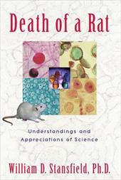 Death of a Rat