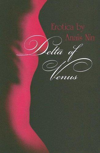 Delta of Venus 9781579125745