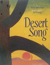 Desert Song 7117276