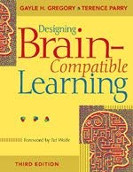 Designing Brain-Compatible Learning 9781575178561