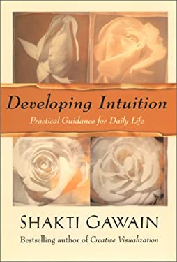 Developing Intuition 9781577310808