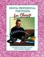 Digital Professional Portfolios for Change