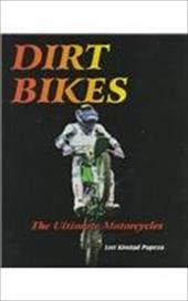 Dirt Bikes 7114112