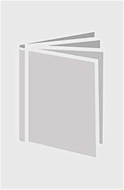 Disarming the Narcissist: Surviving & Thriving with the Self-Absorbed 9781572245198