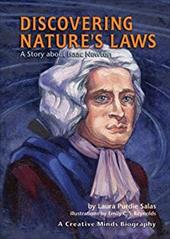 Discovering Natures Laws 7093896