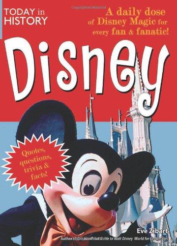 Disney 9781578602766
