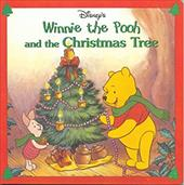 Disney's Winnie the Pooh and the Christmas Tree 7056113