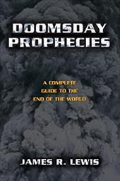 Doomsday Prophecies 7084623
