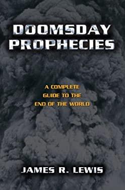 Doomsday Prophecies 9781573926904