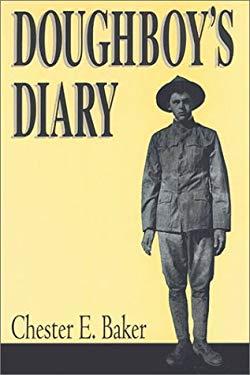 Doughboy's Diary 9781572491007