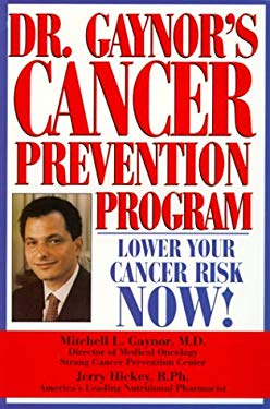 Dr. Gaynor's Cancer Prevention Program Kensington