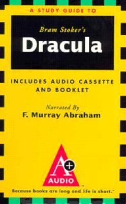 Dracula 9781570421082
